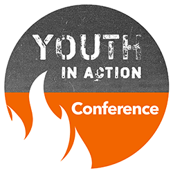 Youth in Action Conference